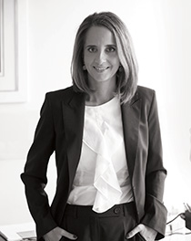 Vicky Athanassoglou