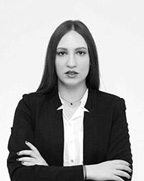 Chrysa Mitka